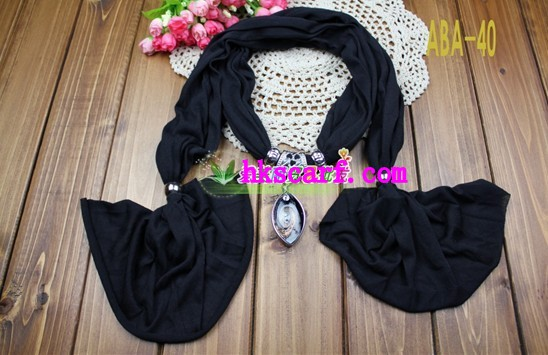 2013 Fashion Jewelry Scarf Germany NEW