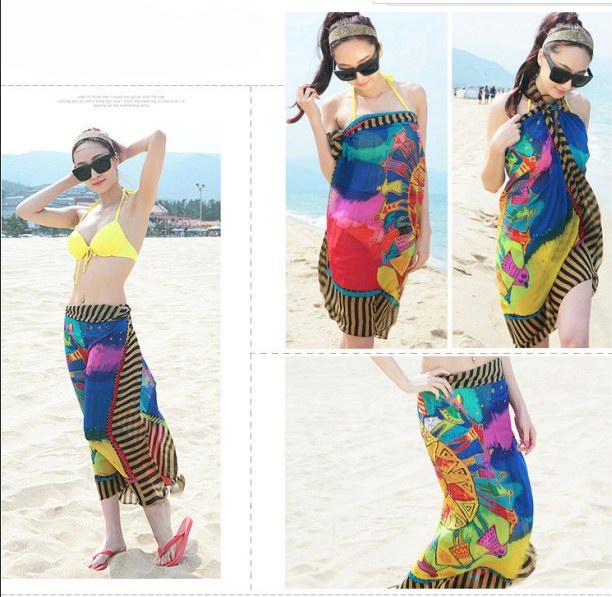 SEO_COMMON_KEYWORDS UK Beach scarf online store