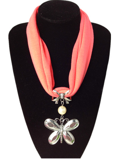 SEO_COMMON_KEYWORDS Paris alloy Pendant scarves online store