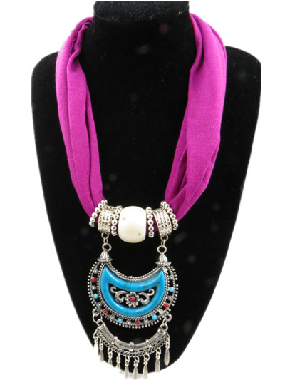 New Vintage Styles jewelry scarves for sale Europe