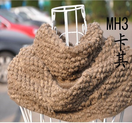 Inexpensive Infinity Scarf/Wrap Wholesale