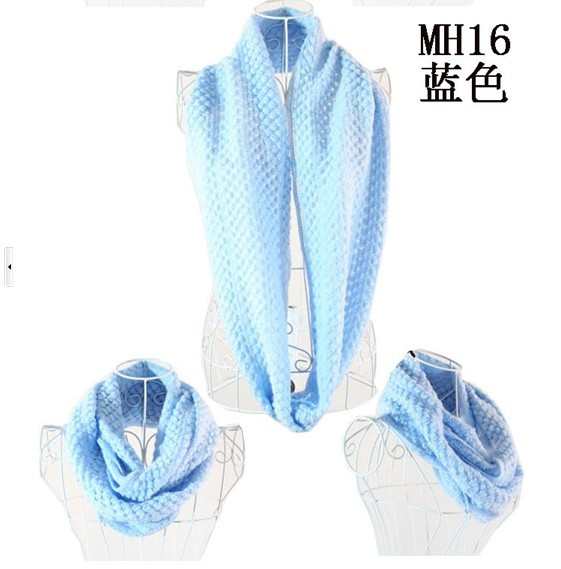 SEO_COMMON_KEYWORDS Lower Infinity Scarf/Wrap Wholesale