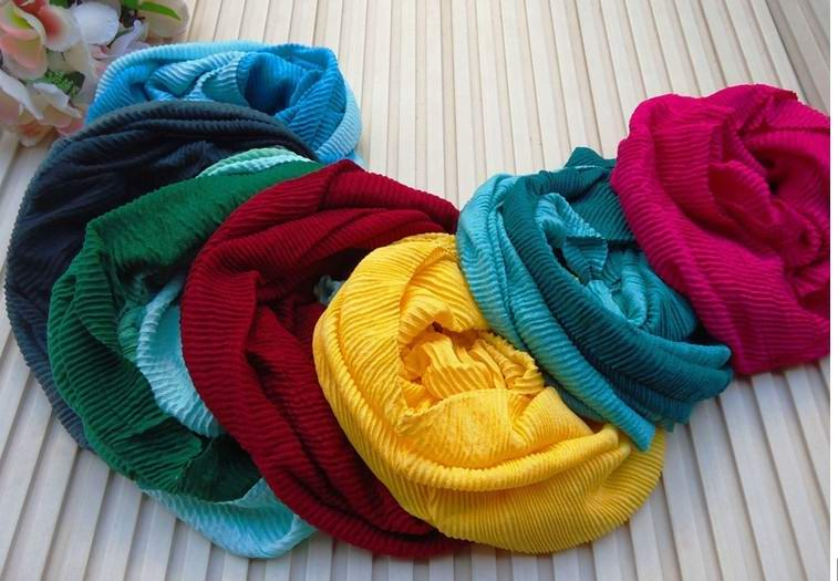 Best Infinity Scarf/Wrap Wholesale USA