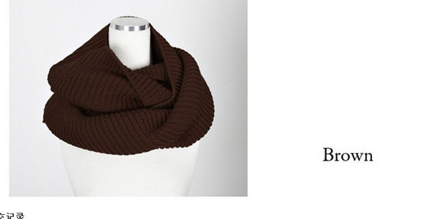 New Style Infinity Scarf/Wrap Wholesale USA
