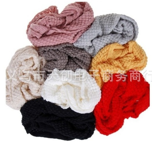discount infinity scarf wrap wholesale australia