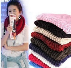 Low price Infinity Scarf/Wrap Wholesale AU