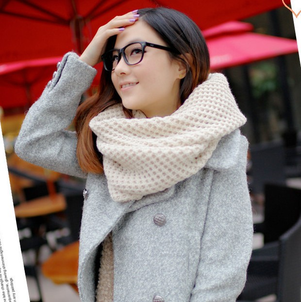 SEO_COMMON_KEYWORDS New Trendy Best Infinity Scarf/Wrap Wholesale USA