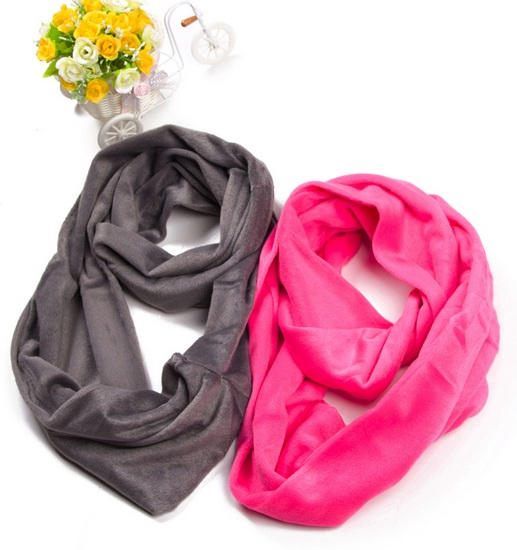 Cheap Infinity Scarf Wholesale