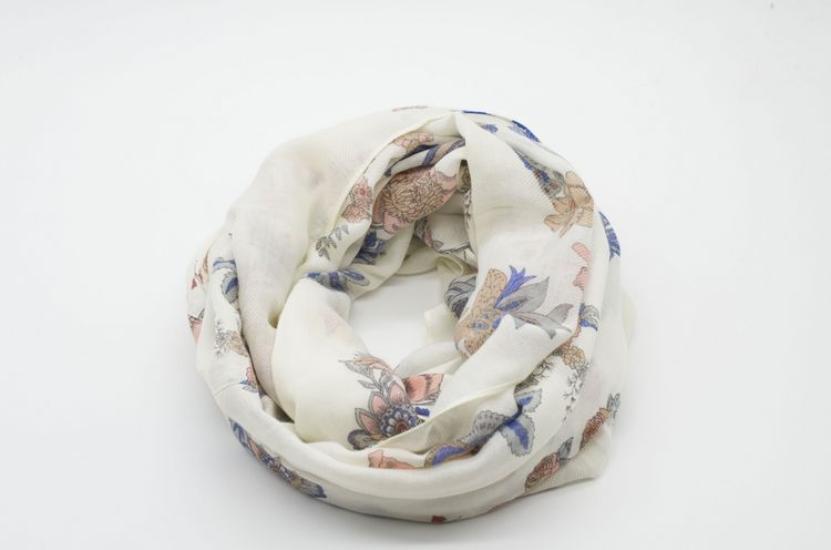 USA hot sell design infinity Scarf