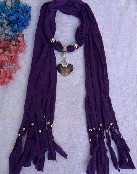 Cool Scarf Jewelry Accessories Wholesale usa