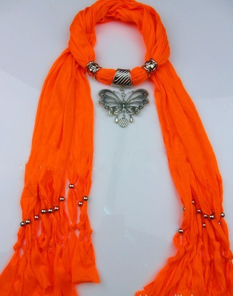 Scarf Jewelry Accessories Wholesale Australia