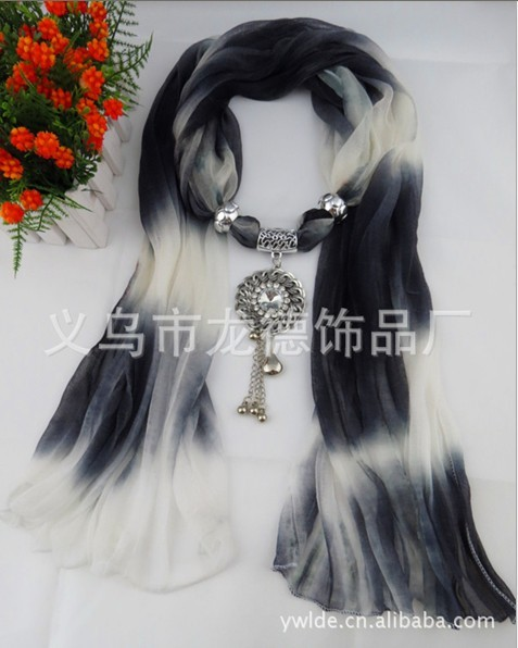 SEO_COMMON_KEYWORDS Cheap scarves with jewelry attached wholesale