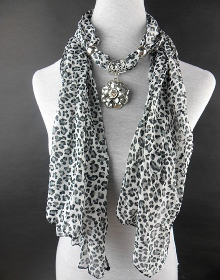 SEO_COMMON_KEYWORDS pendant scarf new zealand