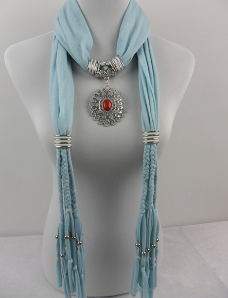 SEO_COMMON_KEYWORDS Zinc Alloy Scarf Pendant China whol