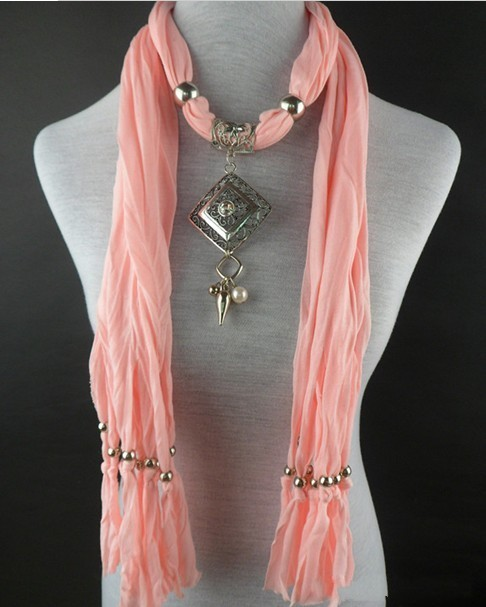 SEO_COMMON_KEYWORDS beaded scarf necklace beads