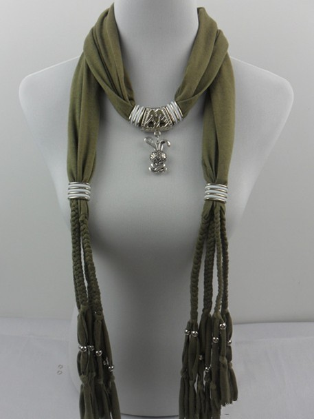 SEO_COMMON_KEYWORDS 2013 Pendant Scarf