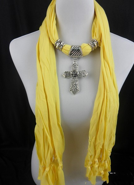 pendant scarf wholesale Online - Click Image to Close