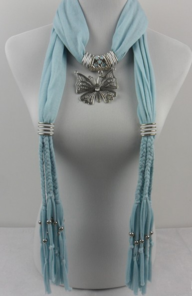 SEO_COMMON_KEYWORDS pendant scarf animals scarves
