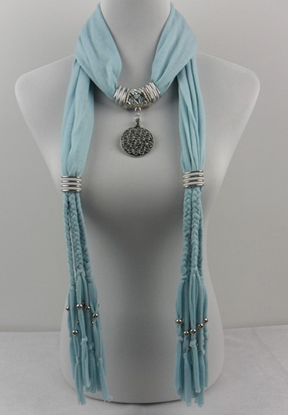 SEO_COMMON_KEYWORDS Pendant scarf manufacturers