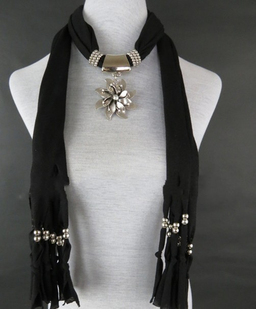 SEO_COMMON_KEYWORDS UK pendant scarves jewelry 2013 Spring