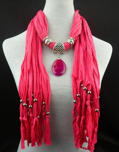 2013 Canada wholesale Scarves Jewelry Cheap