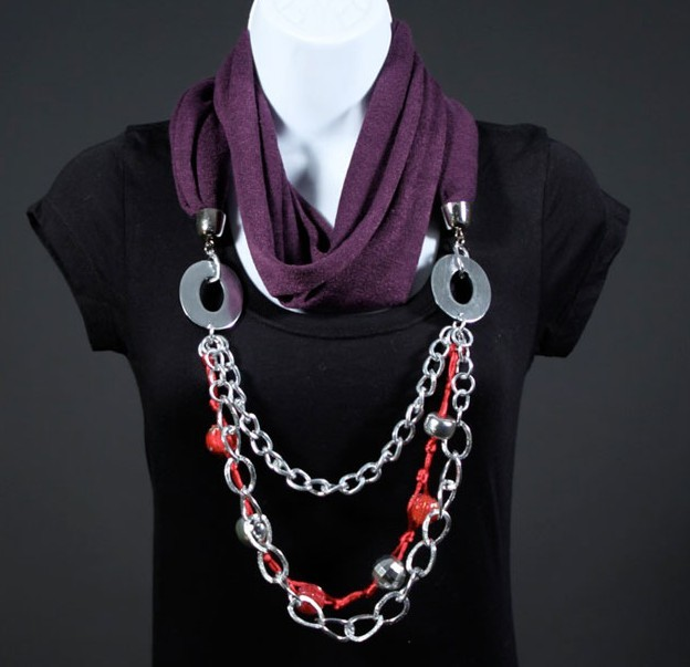 SEO_COMMON_KEYWORDS 2013 new Jewelry scarves pendants usa
