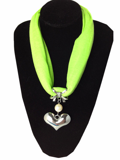 2013 Cool Scarf Jewelry Accessories Wholesale usa