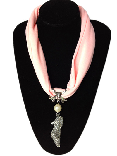 SEO_COMMON_KEYWORDS Scarf Jewelry Accessories Wholesale usa