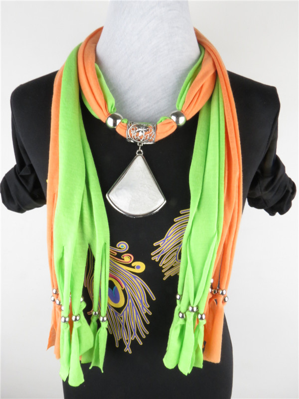 Wholesale scarfs fashion style
