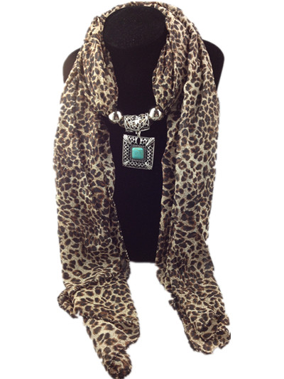 SEO_COMMON_KEYWORDS leopard jewelry scarf wholesale