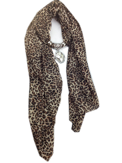 SEO_COMMON_KEYWORDS usa leopard jewelry scarf wholesale