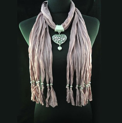 SEO_COMMON_KEYWORDS USA cheap jewelry heart bead scarves wholesale