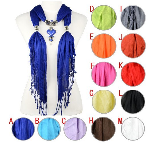 SEO_COMMON_KEYWORDS Tassel style best resin jewelry charms pendant scarf