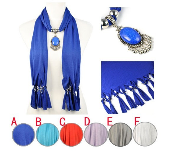 SEO_COMMON_KEYWORDS USA women stylish scarves,grace pendant scarves