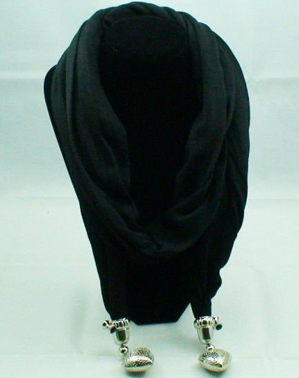 Jewelry scarfs and wraps wholesale for women canada