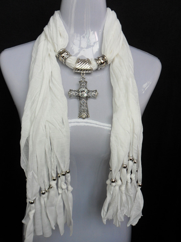 2013 New York Cross designs jewelry scarf wholesale