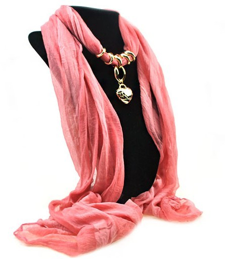 SEO_COMMON_KEYWORDS 2013 Brand New fashion trendy jewelry scarf Wholesale