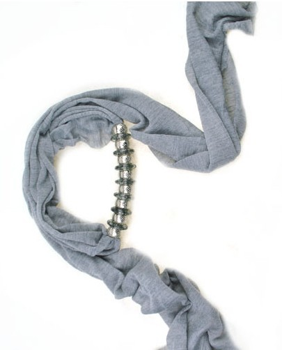 2013 New Fashion Alloy Chain designs jewelry scarves wholesale