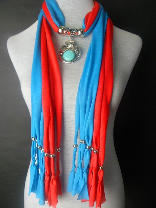 SEO_COMMON_KEYWORDS 2013 Beautiful New trendy jewelry scarves/wraps 2 Colors wholesa