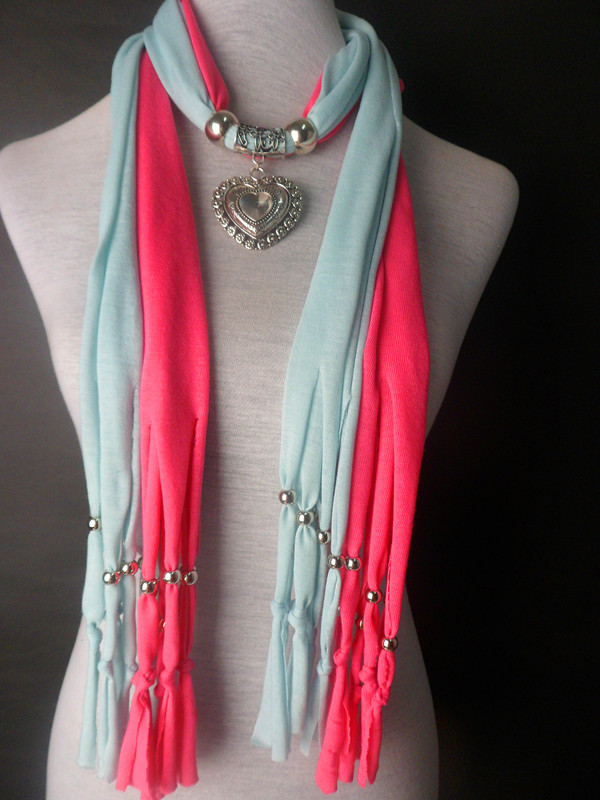 SEO_COMMON_KEYWORDS 2013 Colors Mixed jewelry scarves/wraps viscose wholesale