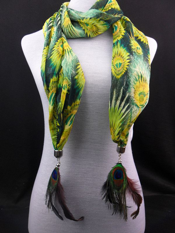 SEO_COMMON_KEYWORDS 2013 Peacock Feather jewelry scarves wholesale