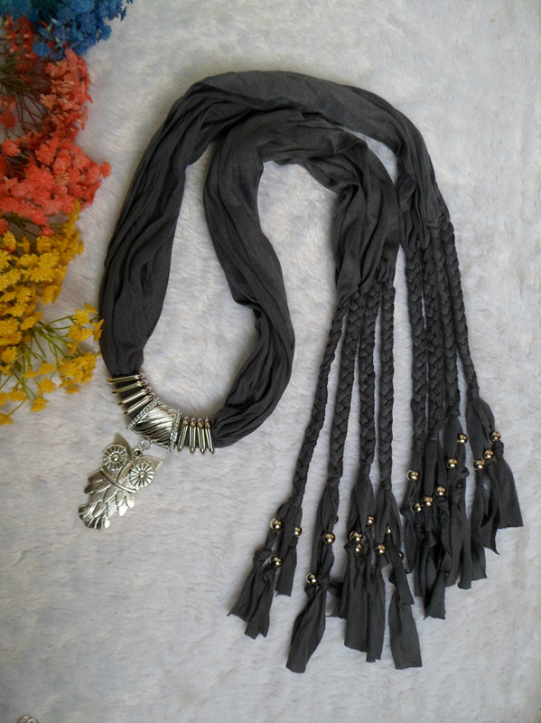 SEO_COMMON_KEYWORDS Jewelry Scarf for women