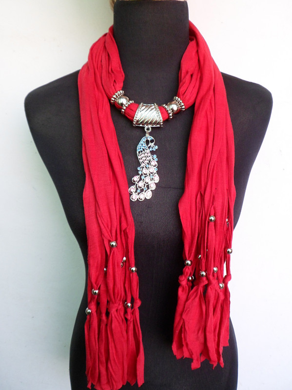 SEO_COMMON_KEYWORDS Cheap Jewelry Scarves Wholesale USA