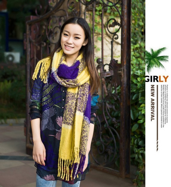 SEO_COMMON_KEYWORDS Knit Scarf Hong Kong online store