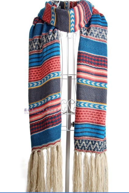 Australia Knit scarfs online store - Click Image to Close