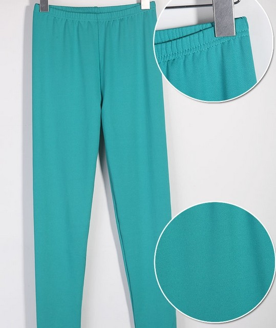 Girls Spandex Hue Leggings Wholesale Online Sale