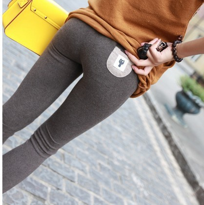 Cheap Thick Spandex Womens Leggings Wholesale