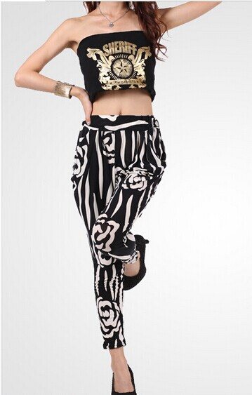 SEO_COMMON_KEYWORDS Designer Plus Size Leggings for Women as Pants