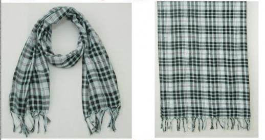 2013 Men Scarf fashion wholesale