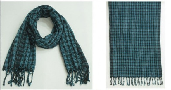 Wholesale men scarves HK